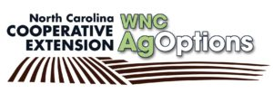 Cover photo for 2020 WNC AgOptions Informational Session
