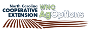 WNC Ag Options