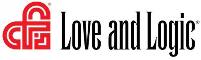 Love and Logic logo