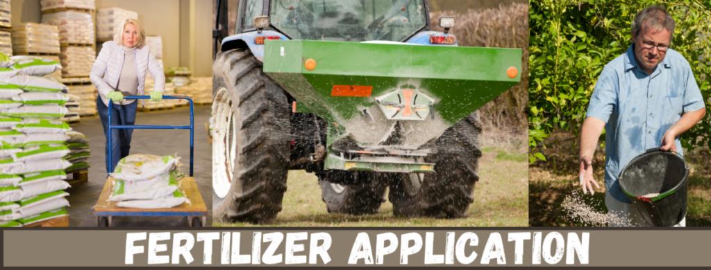 Fertilizer Picture