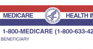 Cover photo for Are You New to Medicare?